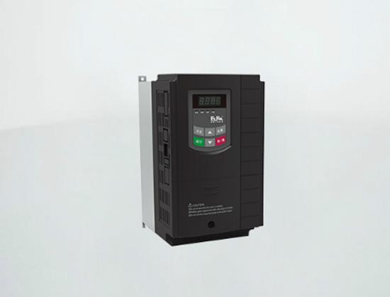 E2000-P系列风机水泵专用