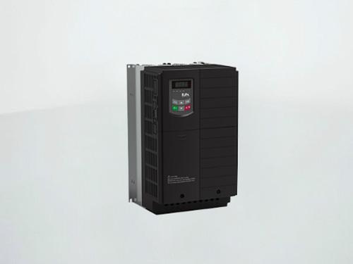 E2000-M系列中频专用