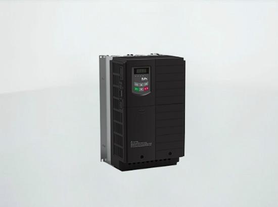E2000-S系列 专用