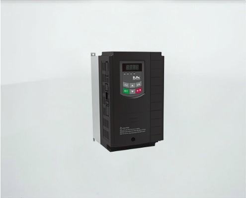 E2000-W系列拉丝机专用