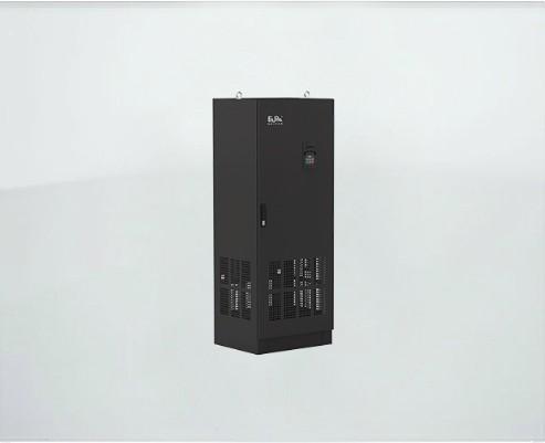 E2000-T6/T11系列中压